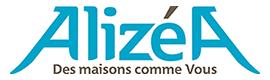Constructeurs de Maisons NF en Martinique (972) - Maisons Alizéa